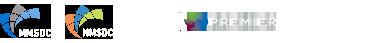 Rickman Enterprise Group Affiliates